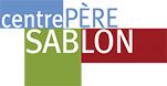 centre-pere-sablon